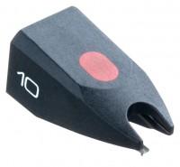 Ortofon 10 Original & Replacement Stylus