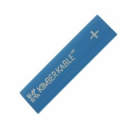 Kimber Shrinks Blue/White Large
